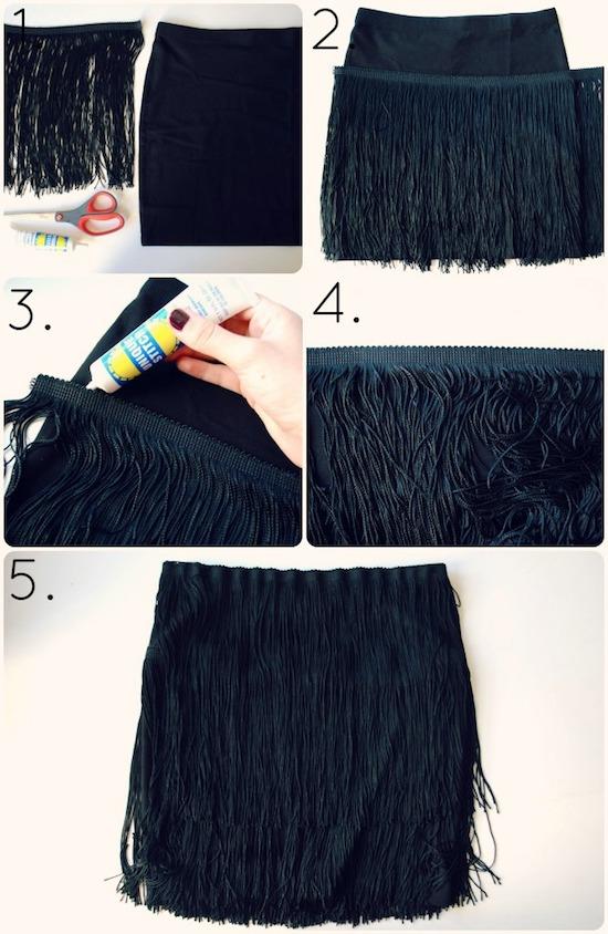 fringed-skirt-diy