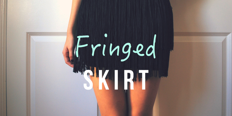 fringed-skirt-diy