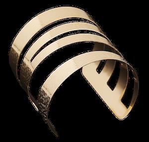 gold-cuff-bangles