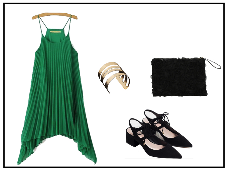 Greenery-outfit-4