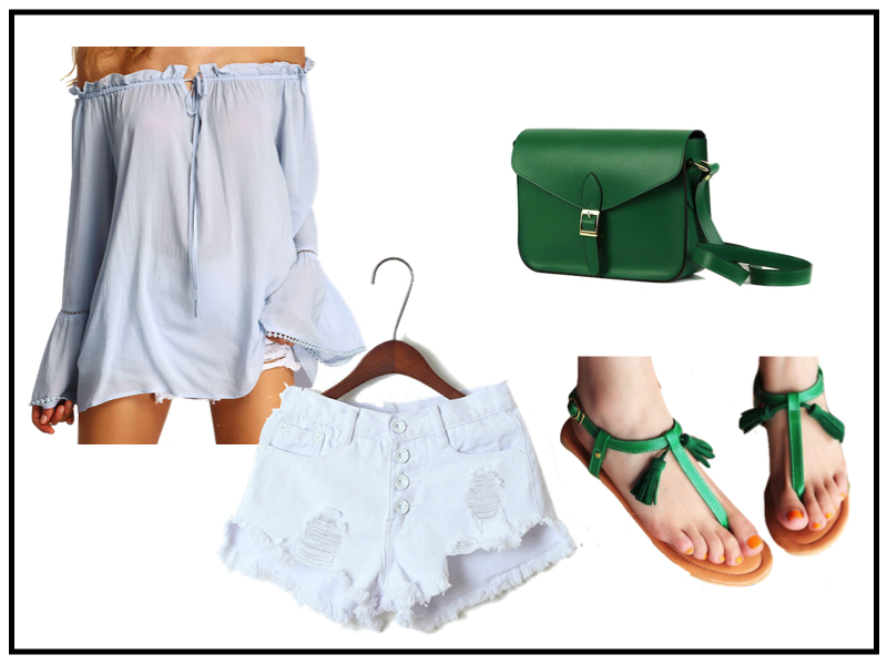 greenery-outfit-5
