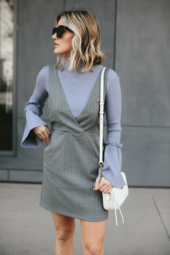 Layer-it-up-plunge-v-outfit