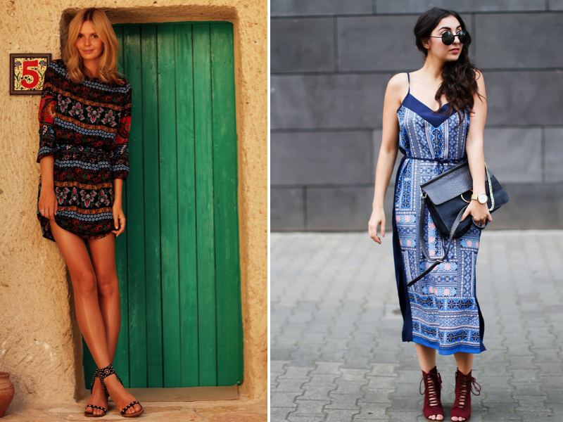 Paisley-pattern-boho-chic-look-must-haves