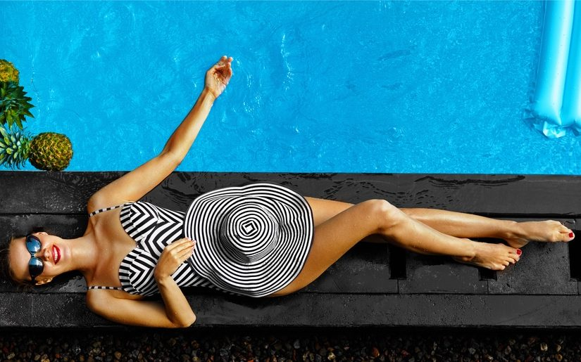 The Ultimate Swimsuit Guide You Wish to Know Earlier