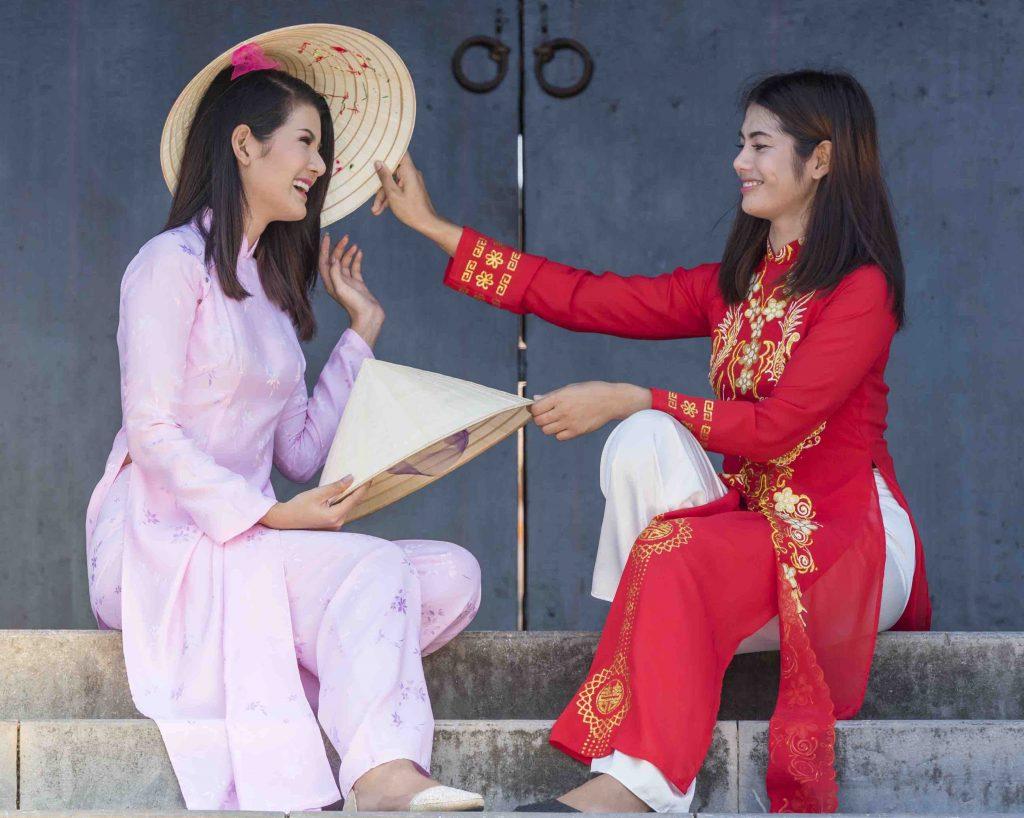 aodai-vietnam