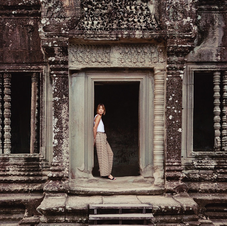 dreachong-cambodia
