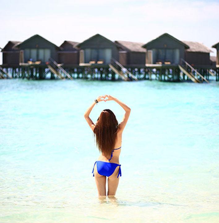 maldives-melodyyap