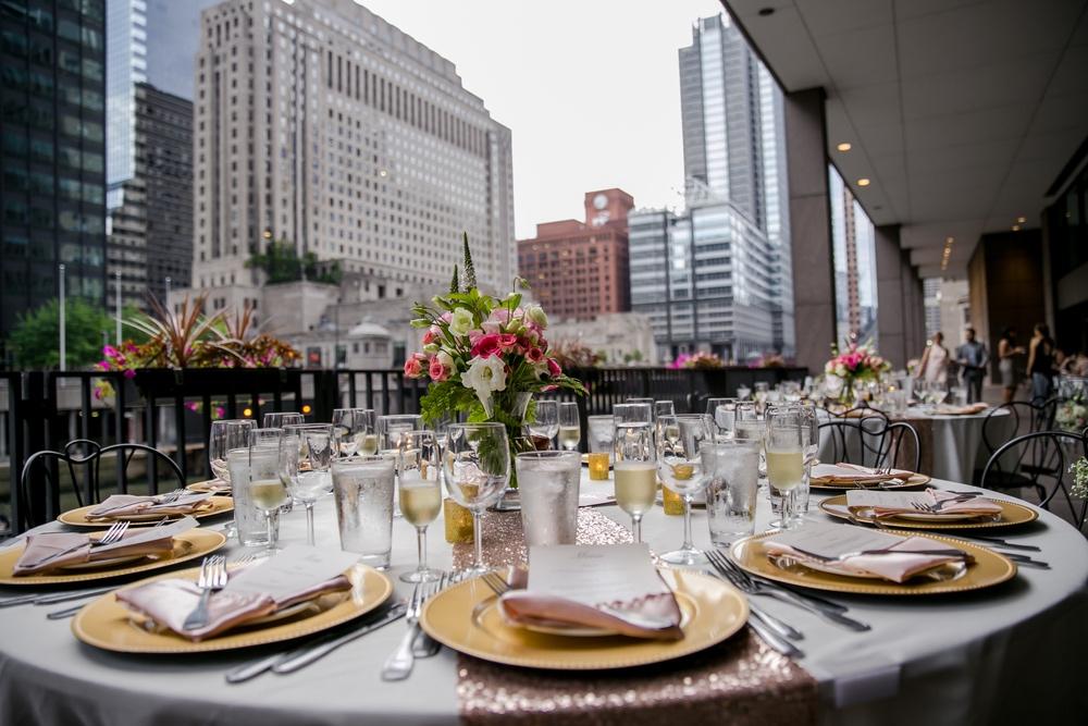 weddings-luxury