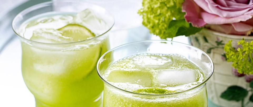 cucumber-gin-fizz