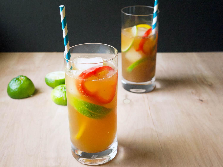 steakisland-cocktails