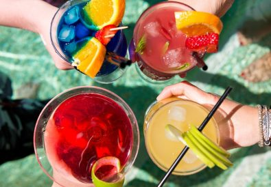 summer-cocktails