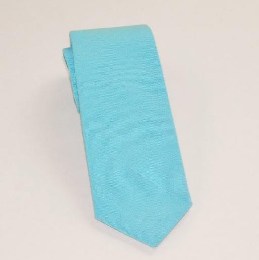 blue-necktie