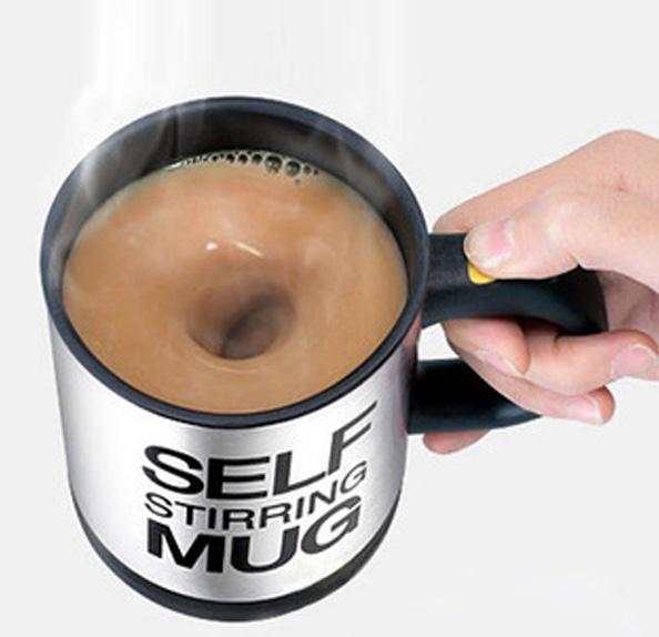 self-stirring-coffee-cup