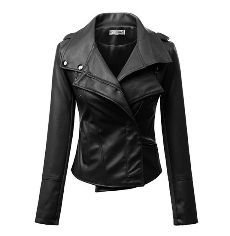 motorcyle-jacket