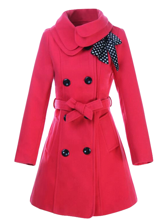 pink-coat-bandana