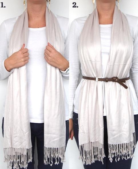 wear_as_a_vest