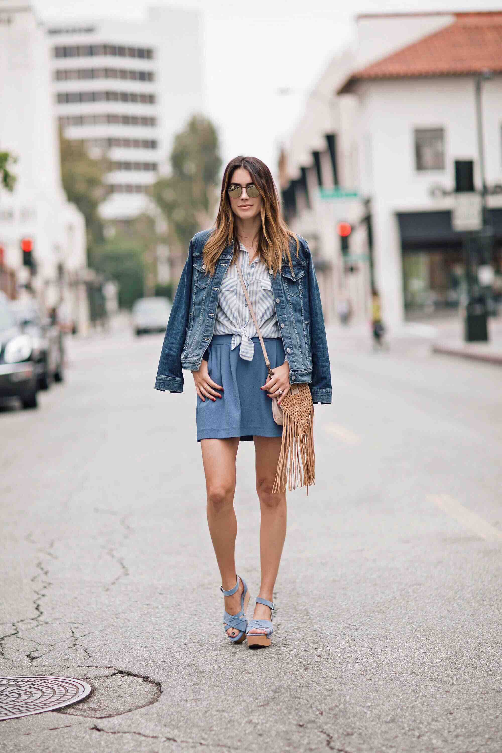 how-i-style-denim-jackets-thrifts-and-threads