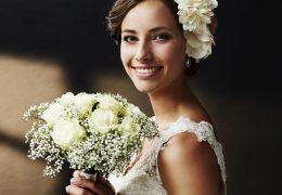 bridezilla