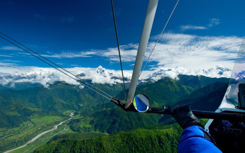 hang-gliding2