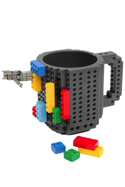 lego-cup