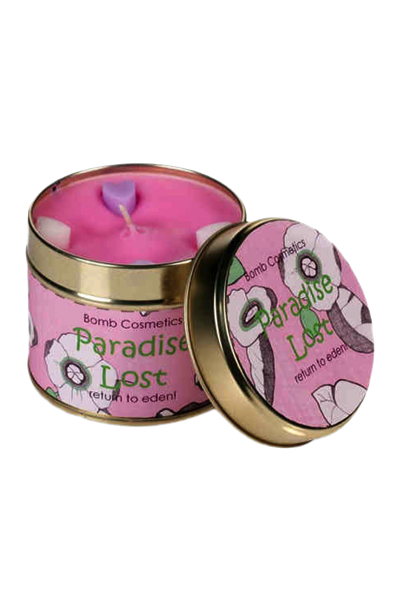pink-scented-candles