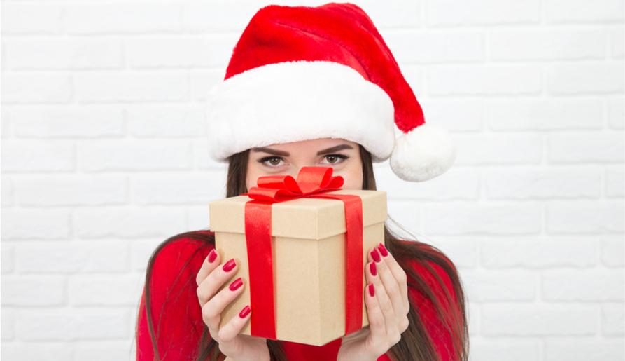 secret-santa-gifts